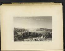 Thomas Allom and Thomas Rose, Westmoreland, Cumberland, Durham, and Northumberland, 1832.