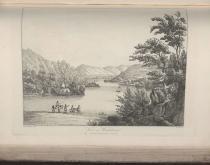 Joseph Wilkinson, Select Views in Cumberland, Westmoreland, and Lancashire, 1810.